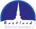 Eastland_Baptist_church