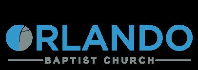Orlando Baptist Church Test