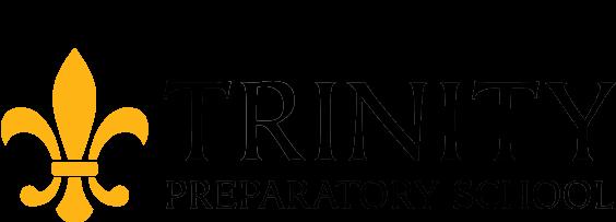 Trinity-prep-logo-Test